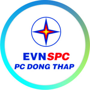 Evn Dong Thap